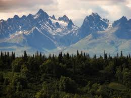 Image result for pictures of rocky mountains