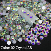 Wholesale Nail <b>Ss3</b> for Resale - Group Buy Cheap Nail <b>Ss3</b> 2020 on ...
