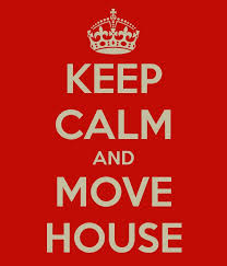 Image result for moving house pictures