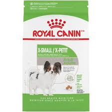 <b>Royal Canin X-Small Adult</b> Dry 2.5# | Athens, AL - Cullens, AL ...