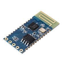 <b>Jdy</b>-<b>32 dual mode</b> bluetooth 4.2 module spp ble serial port uart ...