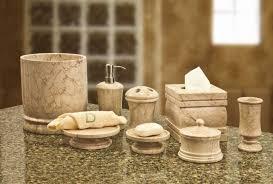 bathroom target bath rugs mats: threshold bath rugs target home design ideas jdrpymlnmp