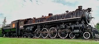 """Résultat de recherche d'images pour """"vieille locomotive"""""""