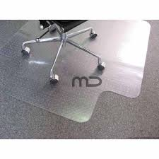 best office chair mat for carpet 41 on interior design for home remodeling with office chair beautiful office chairs additional