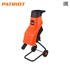 <b>Измельчитель электрический PATRIOT PT</b> SE24 - купить ...