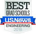 Best Engineering School Rankings   Engineering Program Rankings ...