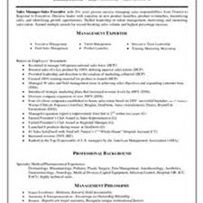 district s manager resume cover letter for district s manager position s example resume s director and strategic manager