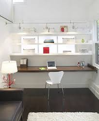 1000 images about office built in on pinterest built in desk mid century and built ins built in office