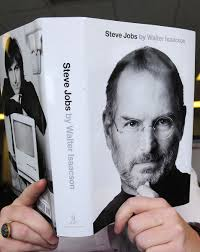 memories from the legacy of steve jobs