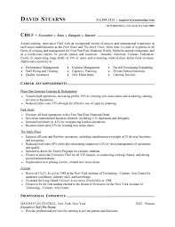 chef resume free sample culinary resume letter samples resignation chef resume free sample restaurant cook resume sample