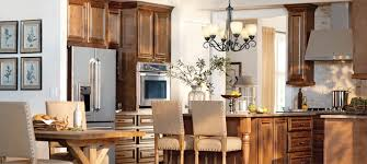 lighting home depot kitchen ideas com kitchen lighting home depot kitchen lighting ideas at the home dep
