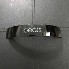 Beats by Dr. Dre портативного аудио-и запчасти для наушников ...