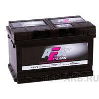 <b>Аккумуляторные батареи Afa</b>: купить в интернет-магазине на ...
