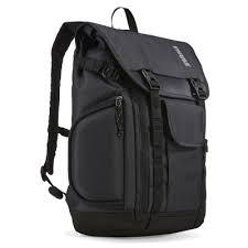 Повседневный <b>рюкзак Thule Subterra Backpack</b> 25L (Dark Shadow)