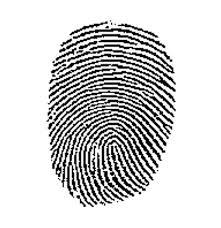 shenjat e gishterinjeve,shenjat e gishtave,gishtat dhe shenjat,gishterinjet dhe shenjat e tyre