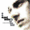 Fly on the Wall: B-Sides & Rarities 1991-2000 album by Paul Weller