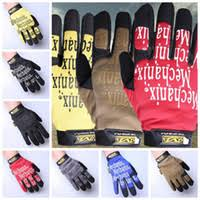 Wholesale <b>Gloves</b> Mtb Full