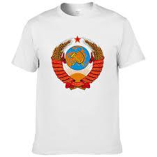 CHE GUEVARA Summer 3d printed <b>T Shirt Men</b> Women <b>brand</b> ...