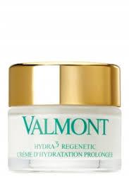 Купить <b>Valmont Hydra 3</b> Regenetic <b>Cream</b> – <b>Увлажняющий крем</b> ...