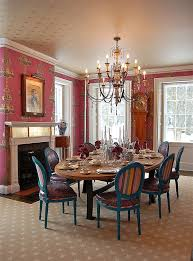dining room table sets wallpaper view in gallery ceiling wallpaper enhances the luxurious look of the d