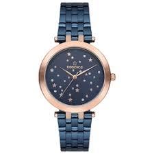 <b>Наручные часы Essence</b> — купить на Яндекс.Маркете