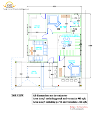 Engineering Drawing House Plan  top latest small home   Greatindex netEngineering Drawing House Plan