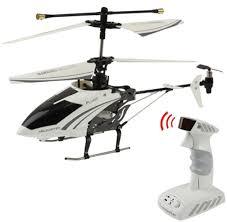 <b>Радиоуправляемый вертолет HappyCow</b> - 777-292 купить оптом ...