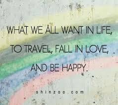 Inspirational Quotes – Part 5   Shinzoo Quotes via Relatably.com