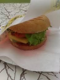<b>Самые вкусные</b>, оригинальные и <b>полезные</b> бургеры в городе ...