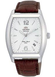 <b>Часы Orient ERAE004W</b> - купить мужские наручные <b>часы</b> в ...