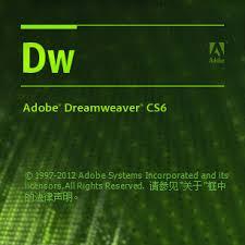 Buy adobe dreamweaver cs6 online Images?q=tbn:ANd9GcR4vSrDvqlE5Wg-GwuDD851ORQtx4aRUtjI81ru2GG_A2ZDxn-tgg