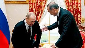 """""""Не дождутся, типун им на язык"""", - Песков уверяет, что тяжелая болезнь Путина - всего лишь слухи - Цензор.НЕТ 5516"""
