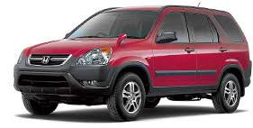 <b>Parking</b> sensors (<b>reversing</b> sensors) <b>for HONDA CR-V</b> rear and front ...