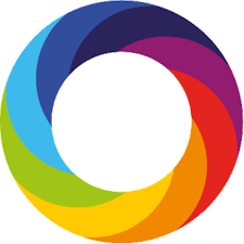 The Altmetric Podcast