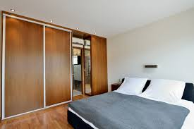 ikea fitted bedroom furniture. fitted bedroom furniture ikea o