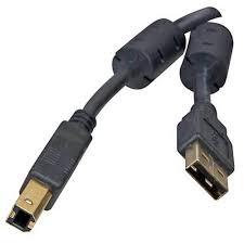 <b>Аксессуар 5bites USB</b> AM-BM 1 8m UC5010-018A - ДЕКОПОСУДА