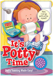 it s potty time boys time to edited chris sharp gary it s potty time boys time to edited chris sharp gary currant 9781591258438 amazon com books