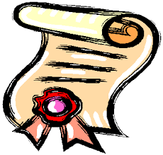 icona diploma