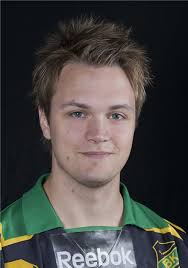 Johan Larsson. Johan Larsson. Född: 1988 - Johan-Larsson
