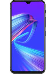<b>Asus Zenfone Max Pro</b> M3 Price in India January 2020, Release ...
