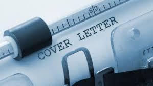 Cover Letter For Resume Naukri   Health Care Expenditures Bc Binuatan Download BPO Resume Samples