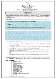 cv for accountant in word   sample survey questions for college    cv for accountant in word accountant cv template cv format and cv sample accountant resume sample