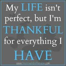 Be THANKFUL quotes on Pinterest | Be Thankful, Being Thankful ...