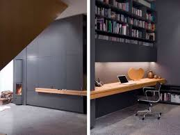home office built in furniture built office furniture