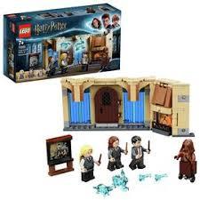 <b>LEGO Harry Potter</b> LEGO | Argos