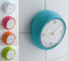 small bathroom clock: you can download small bathroom clock on this page here are a few of the best