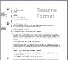 Breakupus Wonderful Good Career Objective Resume Sample Career