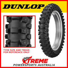<b>Dunlop</b> Other Motorcycle Parts and Accessories for sale | eBay