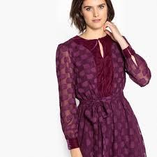 Купить зеленое <b>бархатное</b> платье по привлекательной цене ...