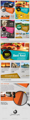 best images about flyer design restaurant 17 best images about flyer design restaurant business flyer templates and brand advertising